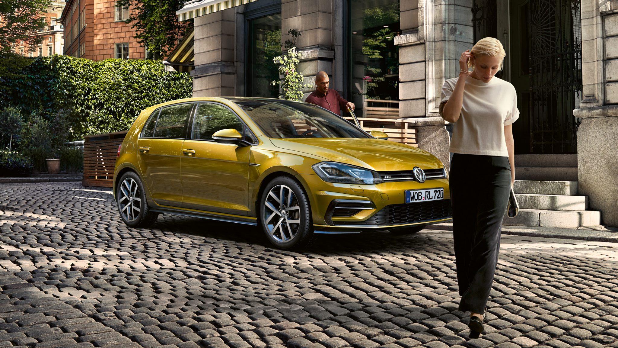 Nouvelle golf nouvelle golf algauto deauville touques - Garage volkswagen la rochelle ...