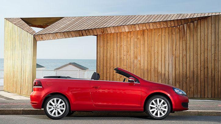 golf cabriolet golf cabriolet gcc cl on. Black Bedroom Furniture Sets. Home Design Ideas