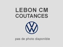 Vehicules De Demonstrationon 2016 Volkswagen Caddy Van