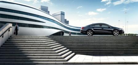 Financement entreprises cr dit bail gcc cl on for Garage volkswagen grand quevilly