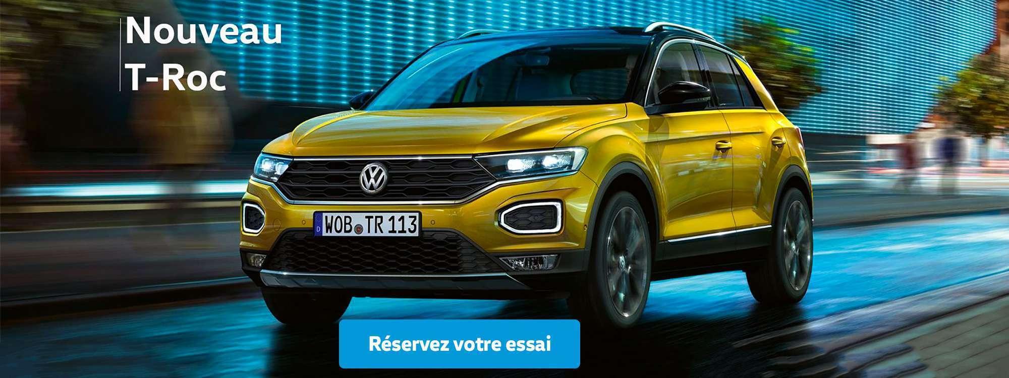 Volkswagen Coutances : lebon cm coutances garage volkswagen coutances ~ Gottalentnigeria.com Avis de Voitures