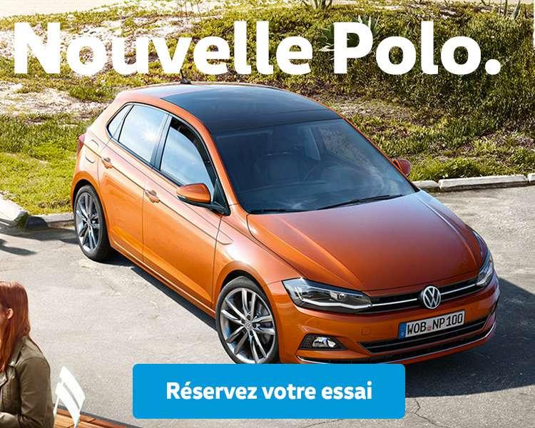 Lebon sa saint lo garage volkswagen saint lo for Garage volkswagen saint amand montrond