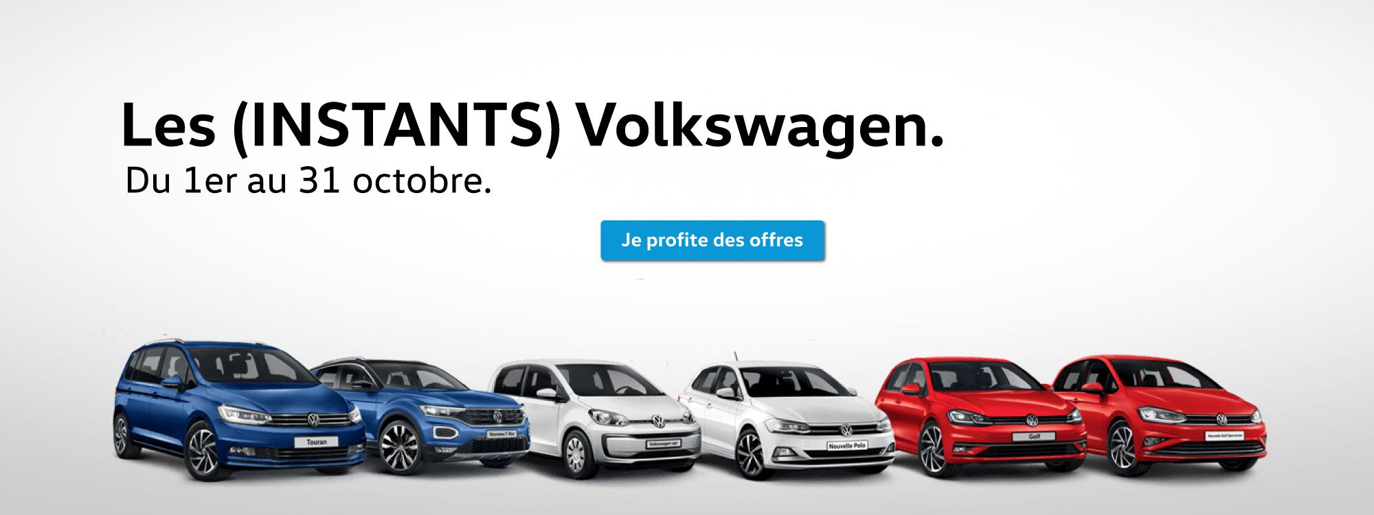 Algauto pont audemer garage volkswagen audi service for Garage ad pont audemer
