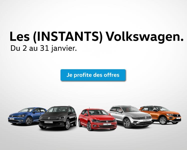 Albatrauto Fecamp Garage Volkswagen Volkswagen Vehicules Utilitaires